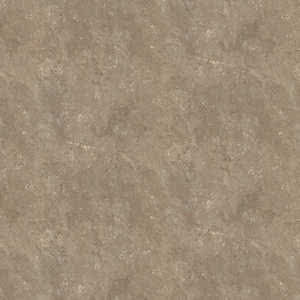 3456 Mocha Travertine