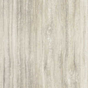 3458 Travertine Silver