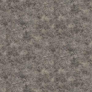 3522 Perlato Granite