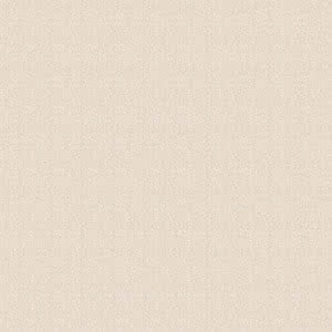 7494 Carrara Envision