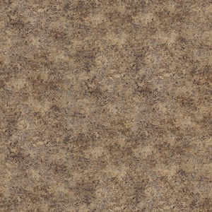 7732 Butterum Granite