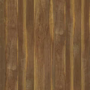 9479 Wide Planked Walnut