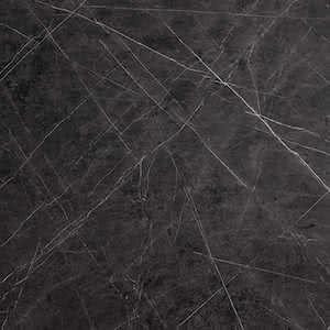 9483 Ferro Grafite